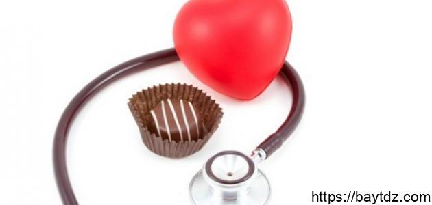 كيفية تخفيض ضغط الدم