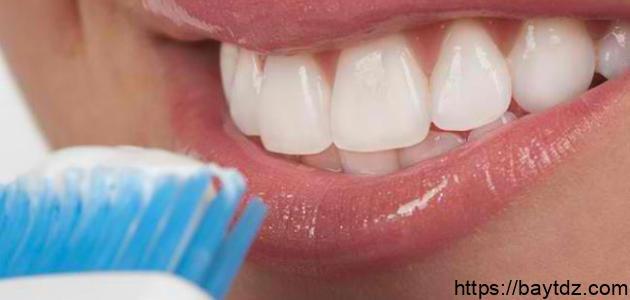 ما هو أفضل معجون أسنان