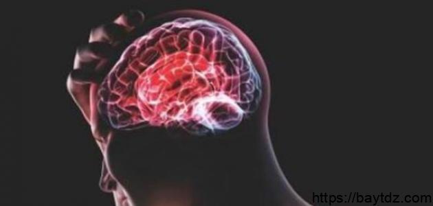 ما هي أعراض أورام المخ