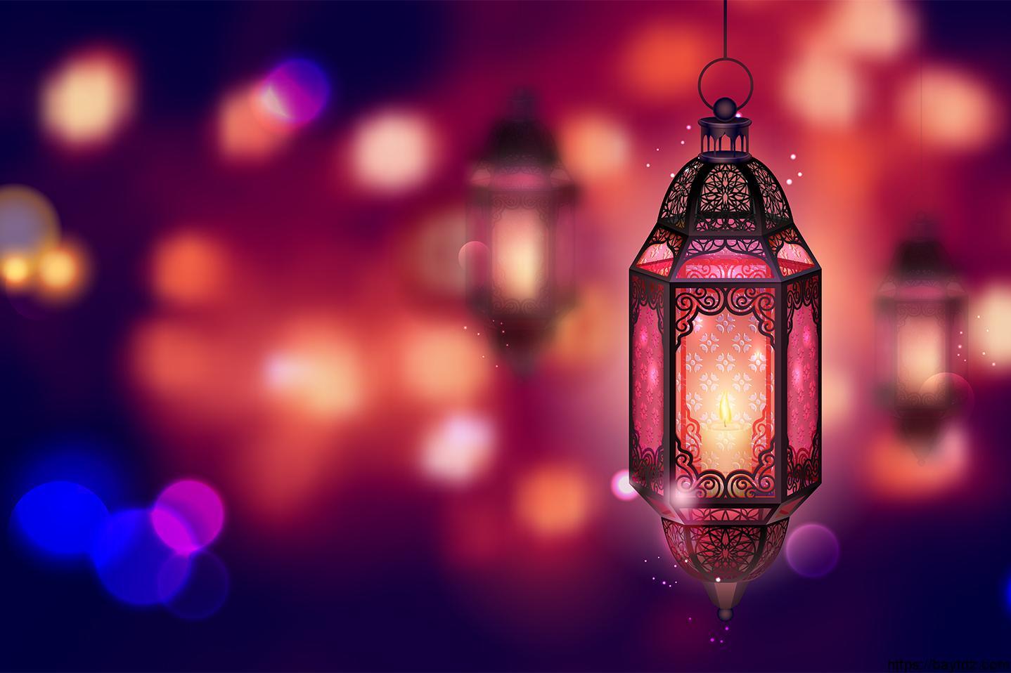 الأحاديث الواردة في فضل العشر الأواخر من رمضان رقيم