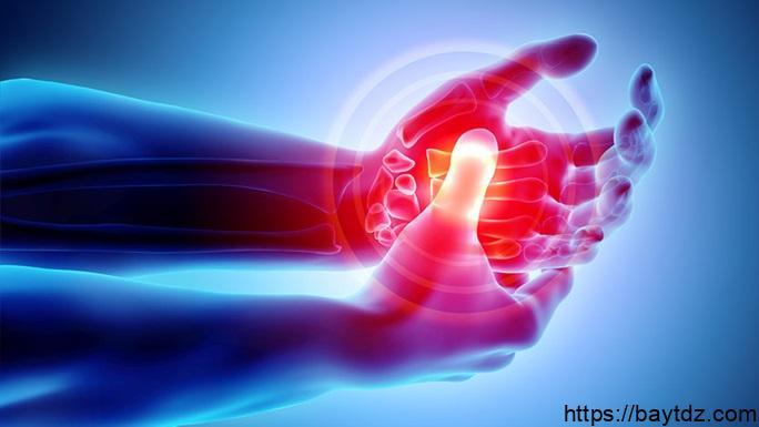 اسماء حقن التهاب المفاصل