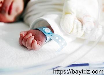 اعراض الولادة المبكرة فى الشهر السابع