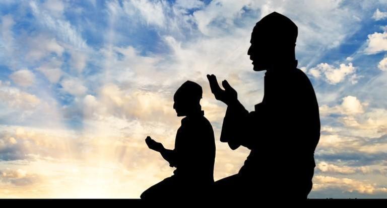 بحث كامل عن العقيدة الاسلامية
