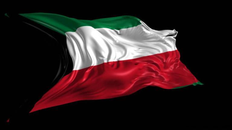 تفاصيل المادة 18 في الكويت