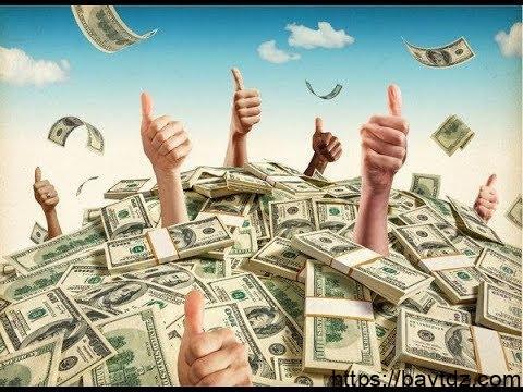 كيف تحقق الثراء المالي