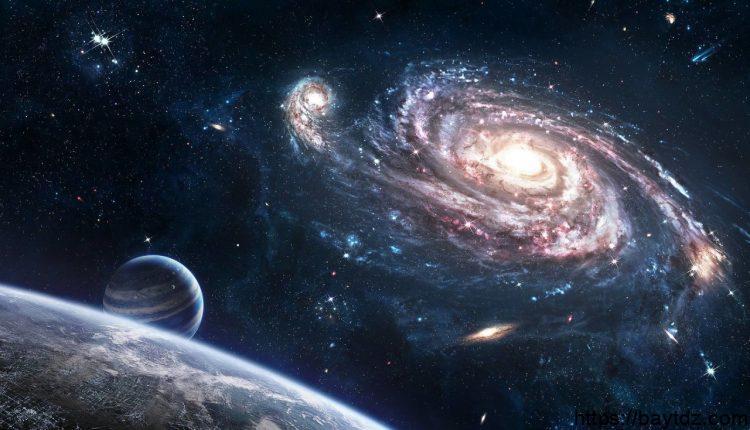 ماهو الفرسخ الفلكي