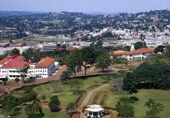 """الاستثمار في اوغندا """"لؤلؤة أفريقيا"""" مع ذكر المزايا والشروط والمتطلبات"""