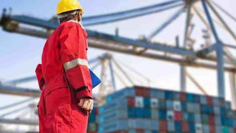الاستثمار في سلطنة عمان بالتفصيل + أهم فرص الاستثمار