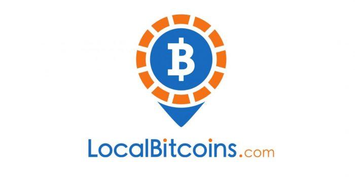 شرح موقع لوكال بيتكوين localbitcoins.com لبيع البيتكوين