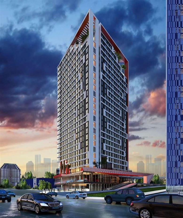 Express 24   Baytii Real Estate   Full Information About Turkey Property