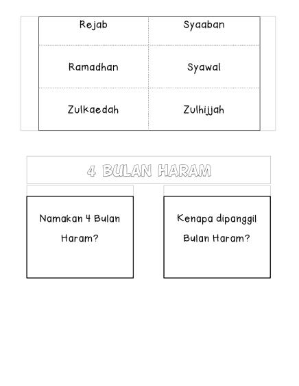 12bulan2