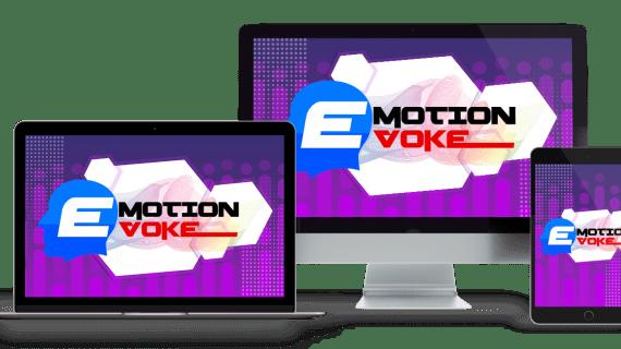 Emotion Evoke Cloud Library