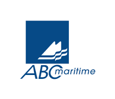 ABC maritime [object object] HOME ABC maritime