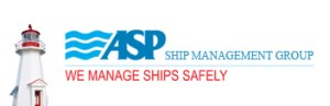 ASP Ship Management [object object] HOME ASPshipmanagement