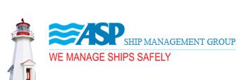 ASP Ship Management [object object] BAY VALVES – Home ASPshipmanagement