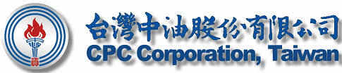 CPC Cooperation [object object] BAY VALVES – Home CPCcooperationTaiwan