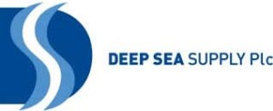 Deep Sea Supply [object object] HOME Deepseasupply