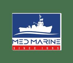 Medmarine [object object] BAY VALVES – Home Medmarine