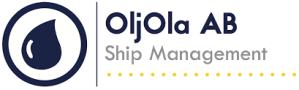 OljOla AB [object object] HOME OljOla