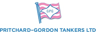Pritchard Gordon [object object] BAY VALVES – Home Pritchard Gordon