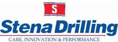Stena Drilling [object object] HOME Stenadrilling