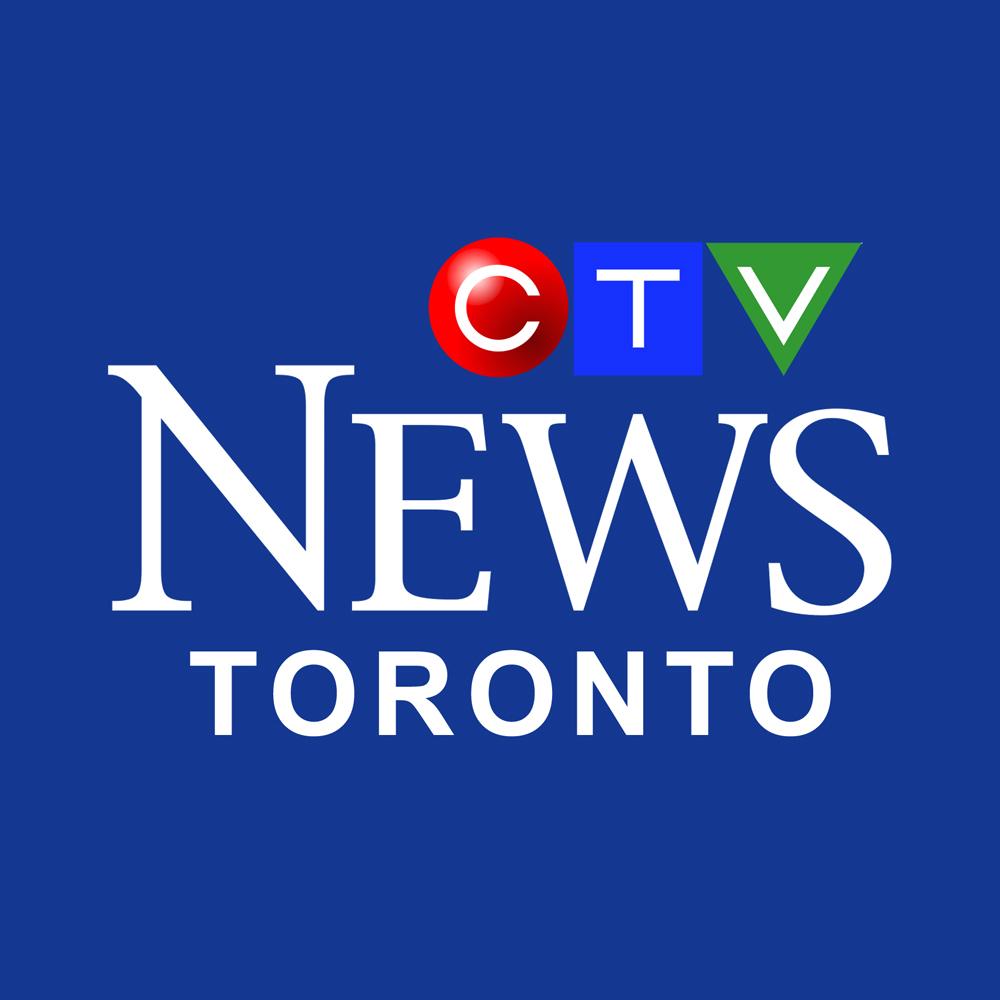 Résultats de recherche d'images pour «CTV TORONTO+LOGO»