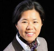 Kristin Wong-Tam Ward 27