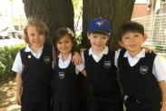 cgs-school-feature-2