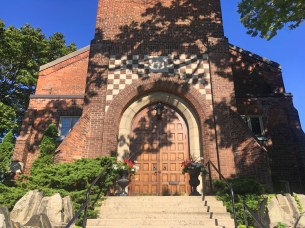 st-cuthberts-church-1