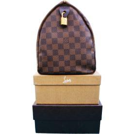 roula bags