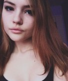 "Cristina-Madalina ""Madi"" Botez, 15"