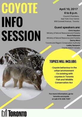 Discussion April 10