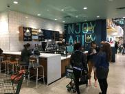 Whole Foods Leaside Opening - Apr 26 2017 (11)