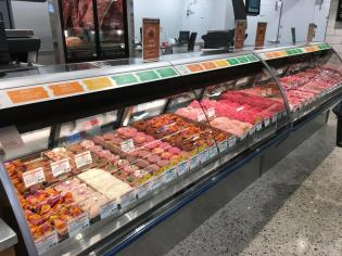 Whole Foods Leaside Opening - Apr 26 2017 (4)