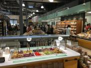 Whole Foods Leaside Opening - Apr 26 2017 (5)