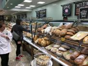 Whole Foods Leaside Opening - Apr 26 2017 (6)
