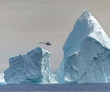 ferryland-iceberg-helicopter