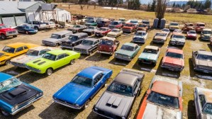 340 cars