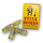 stink-bombs