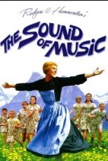 LUC broadway sound of music