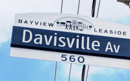 bayview-leaside-signs 2