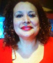 Celina Elizabeth Manzano, 49