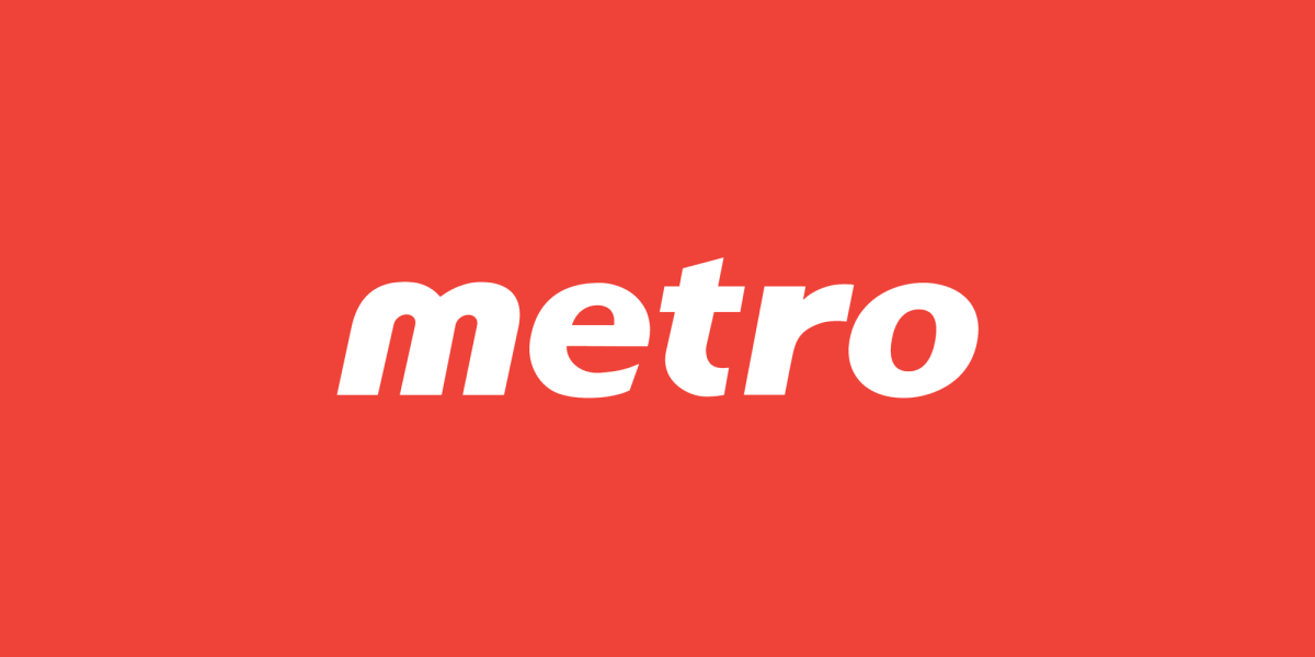 Metro ends 24-hour service at unstated number of stores