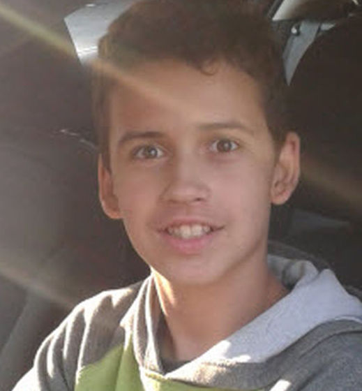 Police continue to seek boy 13 missing in west end Toronto