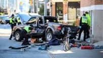 Horrifying wreckage (CBC Paul Borkwood)