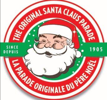 Since 1905