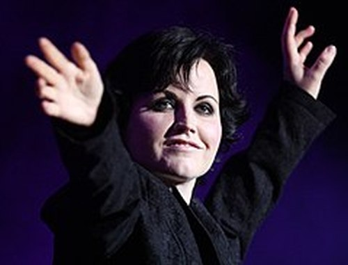 Local fans recall Dolores O'Riordan's love of the Kawarthas