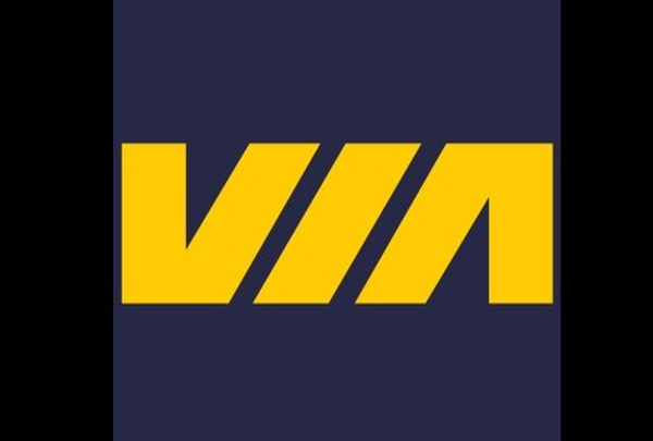 VIA Rail picks Siemens, shuns Bombardier for new trains