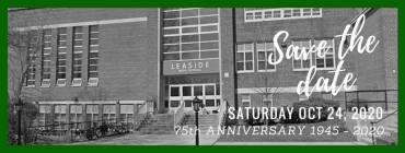 LHS 75th Reunion 10-24-2020