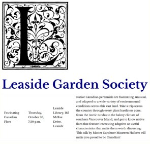 leaside garden society oct 2019 copy